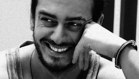 Saad Lamjarred sort ce soir de prison (mais ne sera pas libre)