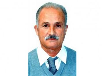 Disparition de Said Djouder, candidat  FLN aux législatives  à Béjaïa: La famille demande l'accélération de l'enquête