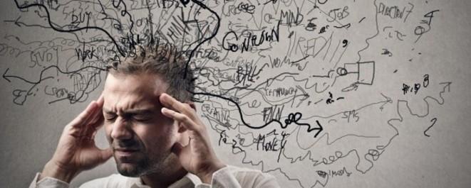 Schizophrénie: Près d'un demi million de cas enregistrés en Algérie
