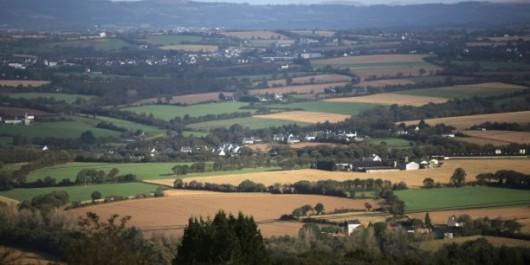 Algérie-UE: lancement d'un programme de coopération pour le développement des zones rurales