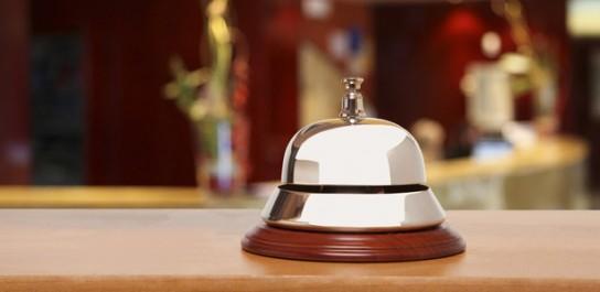 Conférence internationale sur la gestion hôtelière et touristique à Annaba