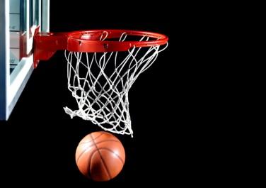 Basket-ball: La FABB arrête le calendrier de la fin de la saison