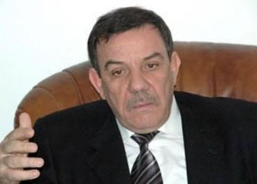 FNA Moussa Touati : « Le boycott est une sanction pour nous et non contre eux »