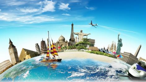 Classement mondial de la compétitivité touristique:  L'Algérie à la 118e place