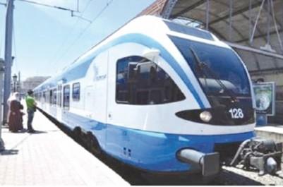 Transport ferroviaire: Les resquilleurs verbalisés paieront désormais dix fois le prix du ticket
