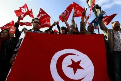 Excédés par les engagements non tenus du gouvernement: Les Tunisiens multiplient grèves et rassemblements