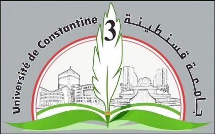 Constantine – Université 3 «Salah Boubnider»: La professionnalisation de l'enseignement supérieur au menu