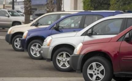 En attendant les quotas d'importation de véhicules: Les concessionnaires convertis en garagistes