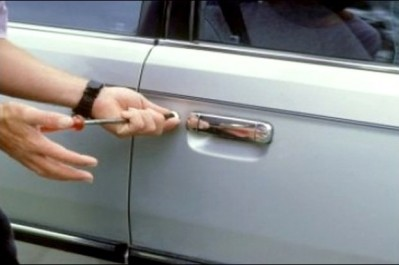 Miliana 3 véhicules aux numéros de série trafiqués immobilisés