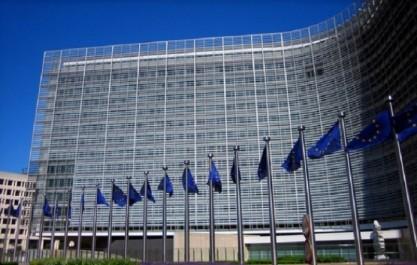 L'UE accueille mardi une réunion du quartet sur la Libye