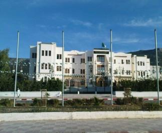 En visite à Aïn Defla: Les assurances du ministre de l'Habitat
