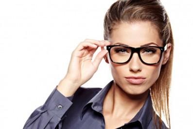 Beauté:  Comment choisir ses lunettes