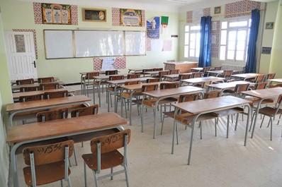 Benghebrit : « Tout enseignant qui rejette son affectation sera exclu »