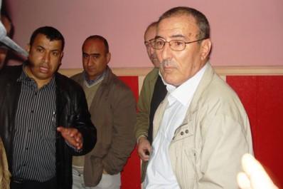 Aït Hamouda : «Je m'oppose à l'idée de demander à la France des excuses»