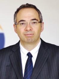 Haissam Chraiteh, P-DG de Sanofi Algérie:  «Le projet de Sidi Abdallah prêt en 2018»