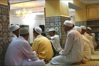 Ouverture du colloque international sur le discours religieux  et les médias