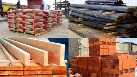 Spéculation sur les matériaux de construction à Annaba: Le prix du ciment en hausse de plus de 300% !