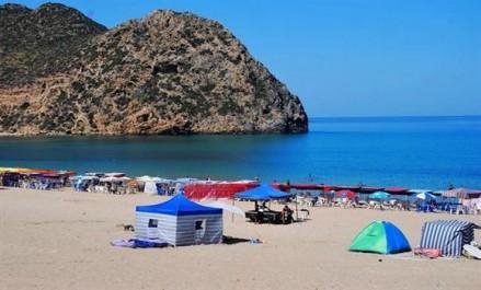 Aménagement des plages: intégrer la population dans les plans d'aménagement