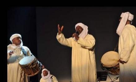 «El Ferda» inaugure les soirées du mois de ramadan à Alger