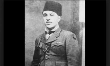Miliana (Aïn Defla) : commémoration du 76ème anniversaire de la mort de Mohamed Bouras