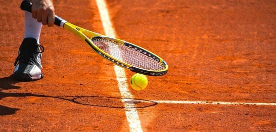 Tennis La «balle jaune» algérienne en quête d'espace de développement