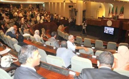 Gouvernement, présidence de l'APN, session parlementaire inaugurale : De quoi sera fait l'après-législatives