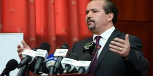 Algérie : Mohammed Aissa annonce une révision profonde des systèmes de formation des imams