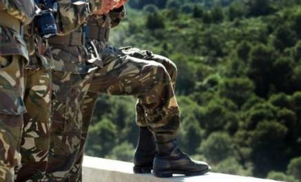 Sécurité des prochaines élections: L'armée sera au rendez-vous