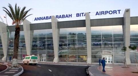 Aéroport Rabah-Bitat de Annaba:  Inauguration d'une importante unité de la Protection civile