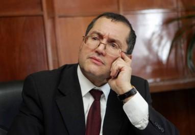Les opportunités énergétiques exposées en Espagne: Boutarfa exhibe les atouts du marché algérien