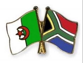 Algérie-Afrique du Sud: importantes opportunités de coopération (ambassadeur)