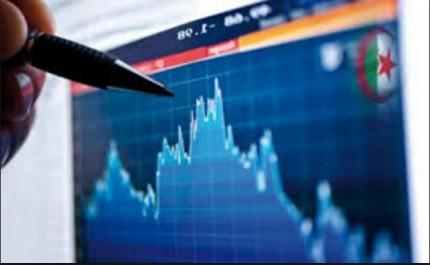 Crise économique Une loi de finances modificative débloquera-t-elle la situation ?