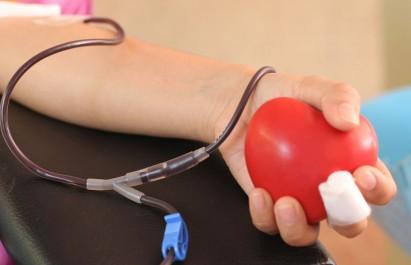 Face à la baisse inquiétante des stocks de sécurité: Les CTS lancent un appel aux donneurs de sang