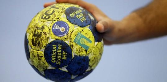 Handball : Championnat du Monde U19 (cadets-garçons): L'Algérie dans le groupe B
