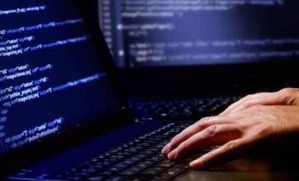 Cybercriminalité: Un responsable de la DGSN  préside le groupe des experts d'Interpol