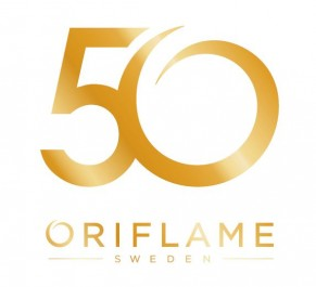 Oriflame fête ses 50 années d'existence et fait le bilan de ses années d'expertise