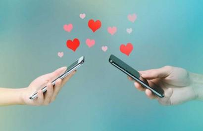 Des e-entrepreneurs algériens à l'assaut du marché de l'amour