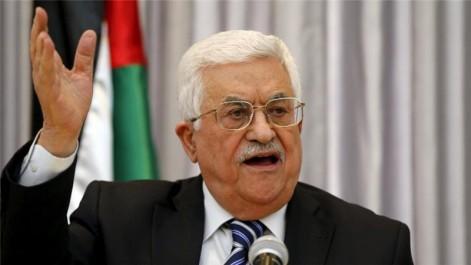Le doyen des prisonniers palestiniens dans un état critique:  Mahmoud Abbas soutient les grévistes de la faim