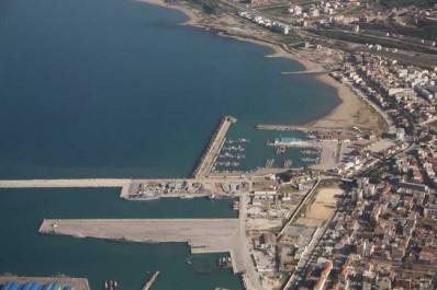 En prolongeant le bail des français à B2-Namous, Boumediene a hâté l'évacuation de la base de Mers el-Kébir – Général R.Benyelles (Vidéo)