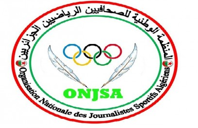 Presse sportive algérienne: Youcef Tazir réélu à la tête de l'ONJSA