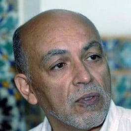 Abderrahmane Hadj Nacer Ex-gouverneur de la banque d'Algérie: L'Algérie peut se passer de l'endettement extérieur