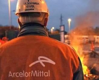 Complexe sidérurgique d'El hadjar:  Que cache le silence de la direction générale?