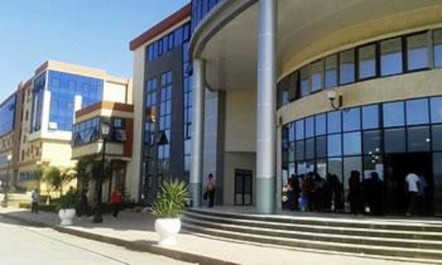 1 ère journée scientifique nationale de la SAMA à Béjaïa: L'hommage à Homann Kort Helman