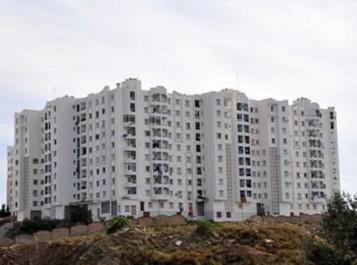 Opération de distribution de 5757 Logements au mois de mai: 3200 logements pour Sidi Abdallah