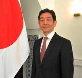 55ème anniversaire des relations diplomatiques entre l'Algérie et le Japon: Le nouvel essor à l'avenir