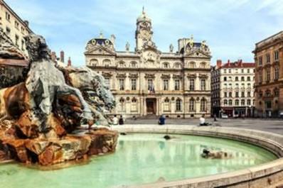 Implantation d'entreprises algériennes en France:  Le Club Agora ouvre le débat