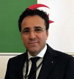 Mourad Louadah, président de la commission des énergies renouvelables au FCE:  «La transition énergétique est une feuille de route du président Bouteflika»