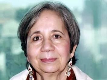 Benhabilès: «Je suis contre les restos de la Rahma»