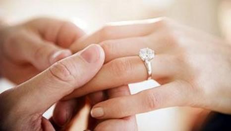 L'entraide sociale, le repère retrouvé: 300 couples pris en charge à Oran