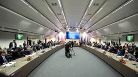 Les pays OPEP et Non-OPEP se réunissent demain à Vienne: L'Algérie annonce la couleur
